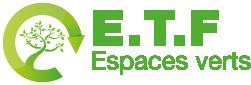 E.T.F Espaces Verts